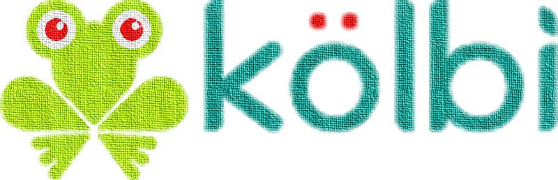 Kölbi logo